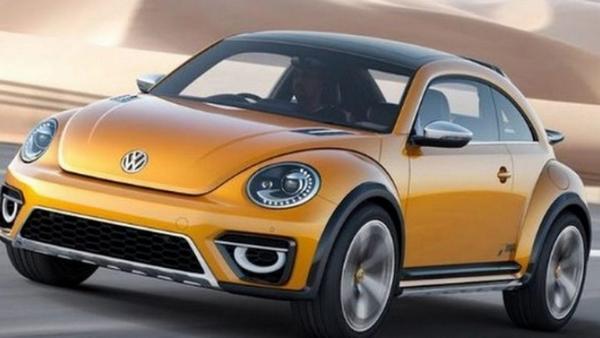 volkswagen deals 2021 - car wallpaper