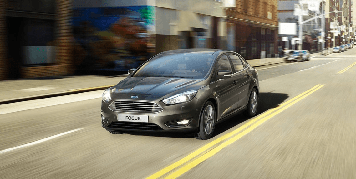 Ford Focus 2021 Look Prices Specs Versions And Engine
