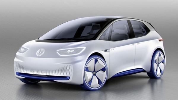 2021 Volkswagen Beetle Convertible First Drive