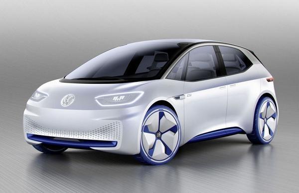 new beetle 2021: prices, photos, vectors, engine, consumption