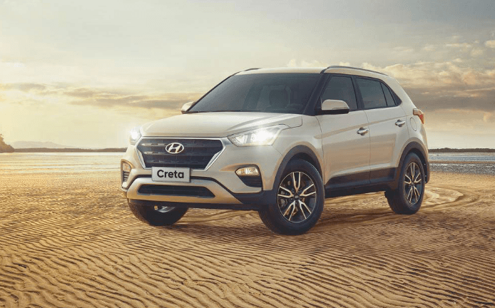 hyundai creta 2021 prices photos and versions