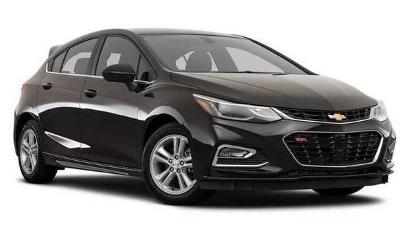 Chevrolet Cruze 2021: Reviews, Prices, Photos,