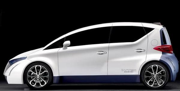 honda fit 2021 prices photos vectors engine consumption