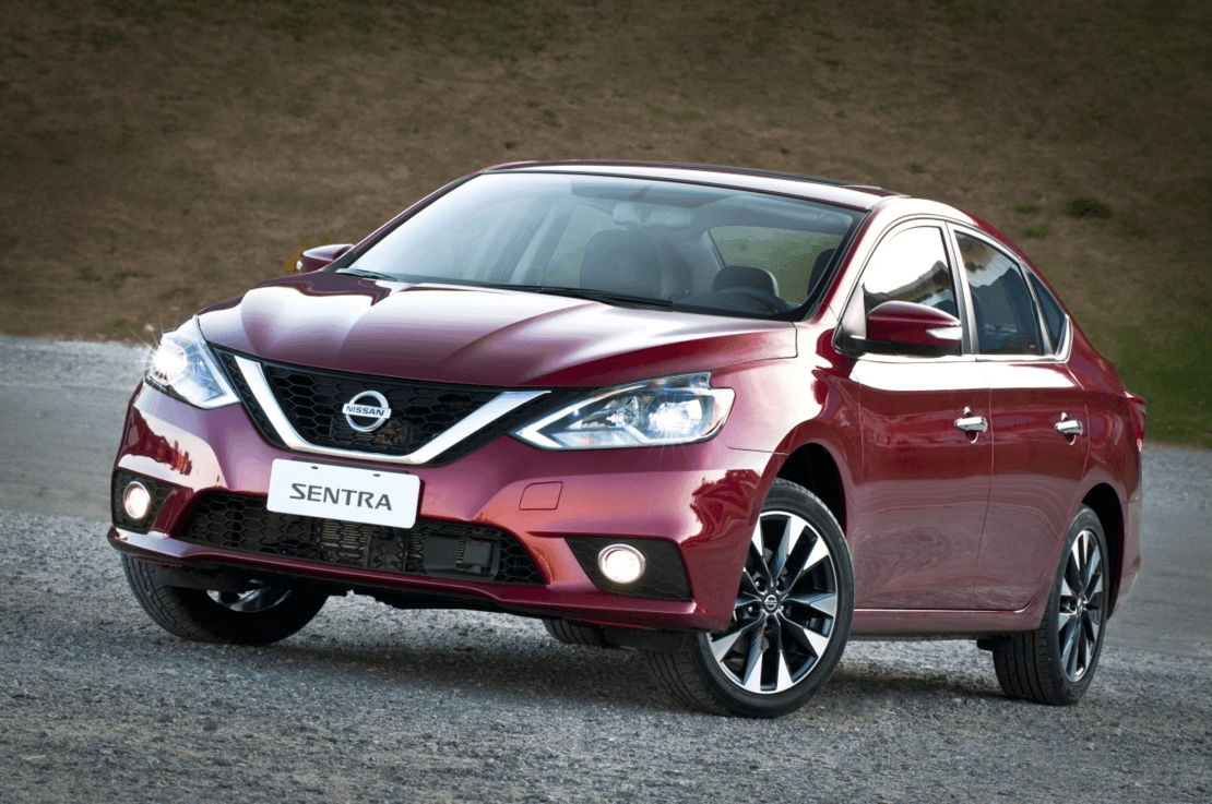 nissan sentra 2021 prices specs consumables releases