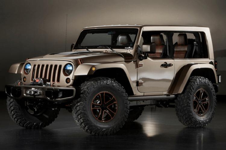 jeep wrangler 2021 prices photos  videos
