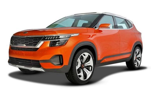 Kia Sportage 2021 Prices Specs Specs Editions And Motors