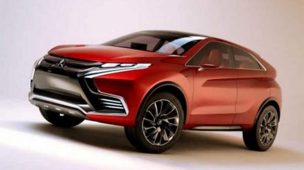 new mitsubishi asx 2021 price pictures specs and