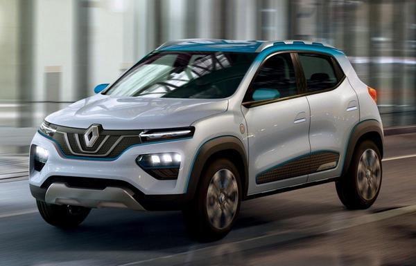 renault kwid 2021  prices  photos and technical info