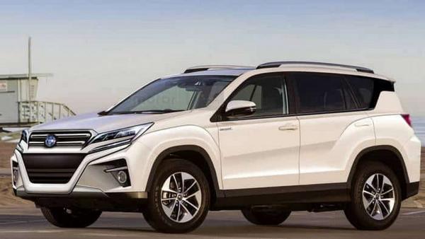 Toyota Rav4 2021 Prices Versions Photos Consumables
