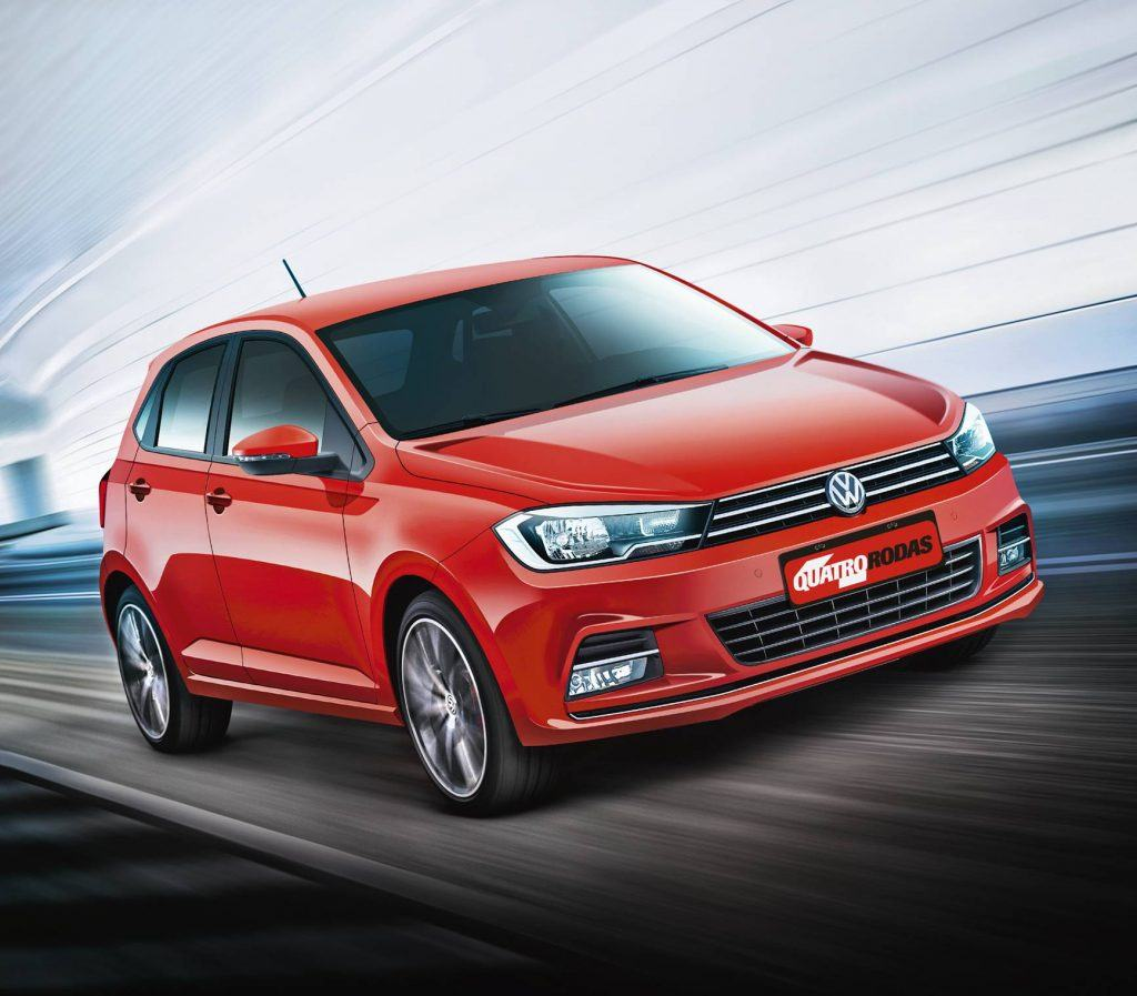 new vw gol 2021 prices photos and versions