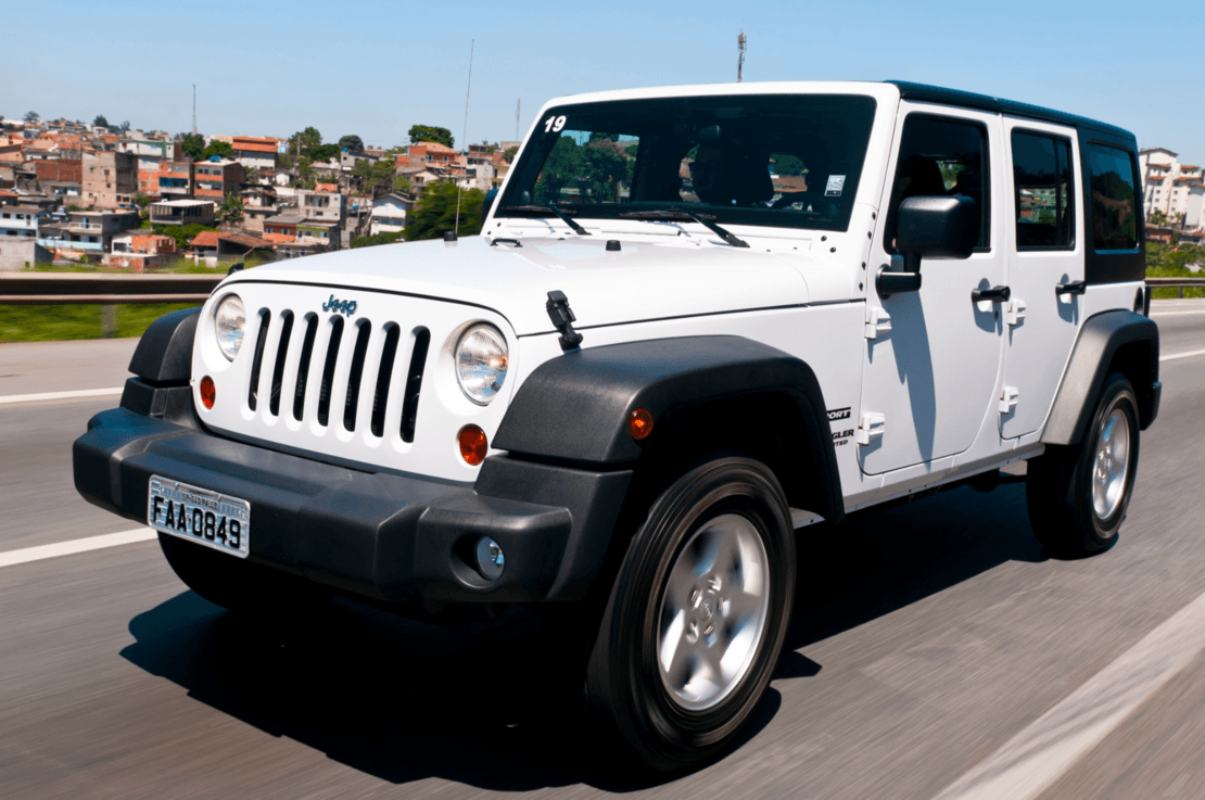 jeep wrangler 2021  prices  photos  u0026 videos