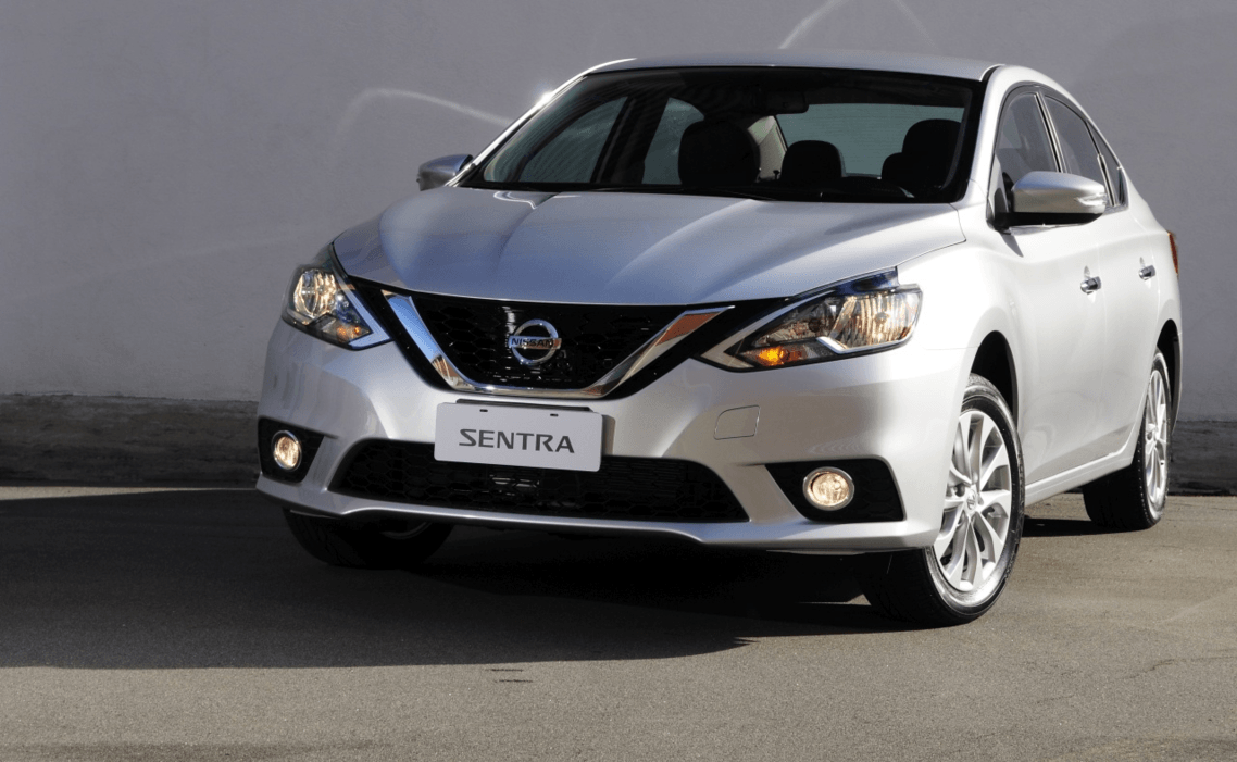 Nissan Sentra 2021: Prices, Specs, Consumables, Releases
