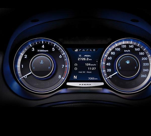 Hyundai Azera 2021: Reviews, Prices, News, Reviews