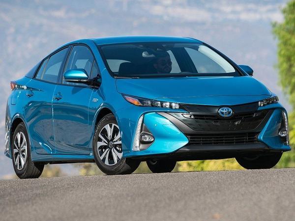 new toyota prius 2021 look prices pictures specs